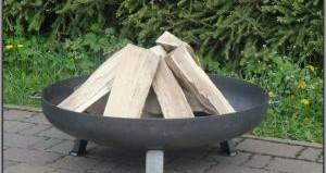 Feuerschale Made in Germnay